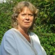 Consultatie met paragnost Marianne uit Limburg