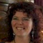 Consultatie met paragnost Jeannet uit Limburg