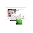 E-mailconsultatie met paragnost Dinah uit Limburg